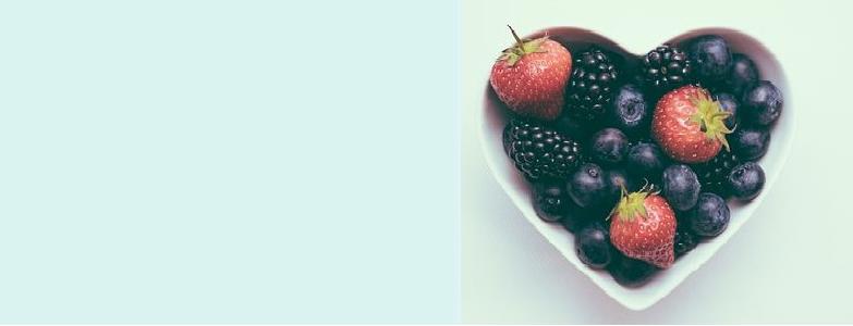 Cosa fa psicologo lo del comportamento alimentare?